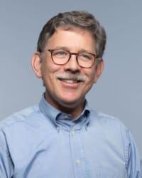 Top Rated Medical Malpractice Attorney in Bridgeport, CT : Jim Horwitz