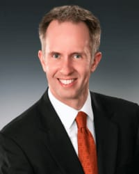 Top Rated Family Law Attorney in Charlotte, NC : Ronald A. Skufca