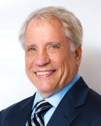 Top Rated Personal Injury Attorney in Hollywood, FL : Eric Ansel