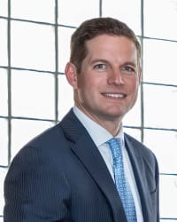 Top Rated Criminal Defense Attorney in Fort Worth, TX : Justin M. Sparks