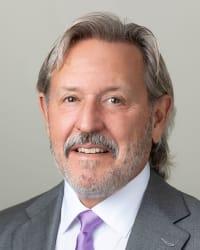 Top Rated Medical Malpractice Attorney in San Diego, CA : Robert F. Vaage