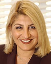 Top Rated Family Law Attorney in Beverly Hills, CA : Grace A. Jamra