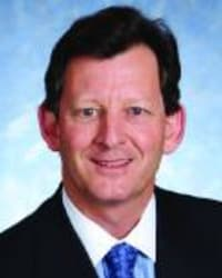 Top Rated Personal Injury Attorney in Walnut Creek, CA : Larry E. Cook