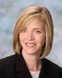 Top Rated Family Law Attorney in Westerville, OH : Dianne DiNapoli Einstein