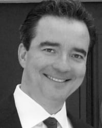 Top Rated Insurance Coverage Attorney in Los Angeles, CA : Robert F. Keehn