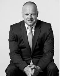 Top Rated Professional Liability Attorney in San Diego, CA : K.C. Swisher