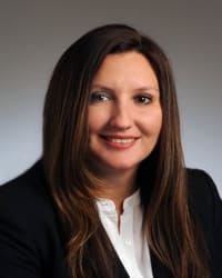 Top Rated Family Law Attorney in Stamford, CT : Dyan M. Kozaczka