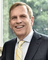 Top Rated Personal Injury Attorney in Quincy, MA : Paul C. Bishop