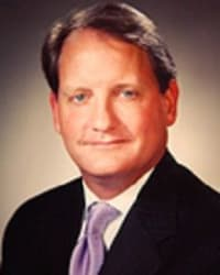 Top Rated Business Litigation Attorney in Tulsa, OK : C. Michael Copeland