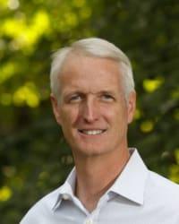 Top Rated Criminal Defense Attorney in Lynchburg, VA : Mark J. Peake