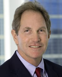 Top Rated Business & Corporate Attorney in Fort Lauderdale, FL : William S. Kramer