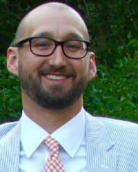 Top Rated Civil Litigation Attorney in Mandeville, LA : Ryan G. Davis