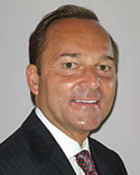 Top Rated Personal Injury Attorney in Palos Heights, IL : George J. Jasinski