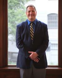 Top Rated Personal Injury Attorney in Boston, MA : Matthew J. Kidd