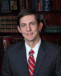 Top Rated Criminal Defense Attorney in Manassas, VA : David R. Daugherty