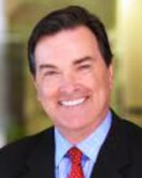 Top Rated Family Law Attorney in Beverly Hills, CA : Michael L. Maguire