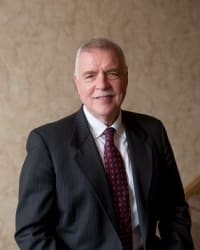 Top Rated Schools & Education Attorney in Greensburg, PA : Dennis B. Rafferty