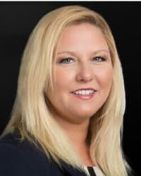 Top Rated Family Law Attorney in Denton, TX : Chrysandra S. Bowen