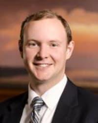 Top Rated Civil Litigation Attorney in Lebanon, OH : Ryan J. McGraw