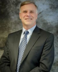 Top Rated Personal Injury Attorney in Indianapolis, IN : Daniel A. Ladendorf