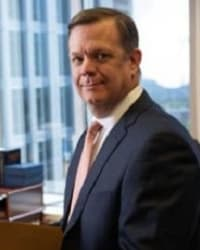 Top Rated Criminal Defense Attorney in Raleigh, NC : Russell W. Dement, III