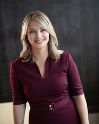 Top Rated Personal Injury Attorney in San Diego, CA : Michelle Schill