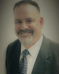 Top Rated Criminal Defense Attorney in Miami, FL : Marcos Beaton