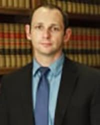 Top Rated Criminal Defense Attorney in Fort Worth, TX : James K. Luster