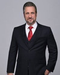 Top Rated Bankruptcy Attorney in Oakland Park, FL : Gavin T. Elliot