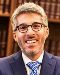 Top Rated Real Estate Attorney in Minneapolis, MN : Drew M. Zamansky