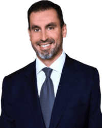 Top Rated Personal Injury Attorney in White Plains, NY : Matthew P. Tomkiel