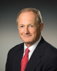 Top Rated Business Litigation Attorney in Saint Louis, MO : Don M. Downing