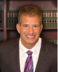 Top Rated Personal Injury Attorney in Teaneck, NJ : Steven Benvenisti