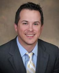 Top Rated Insurance Coverage Attorney in Tampa, FL : Jeffrey S. Pekar