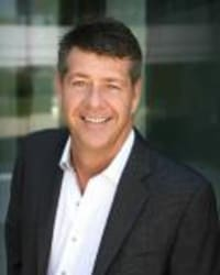 Top Rated Personal Injury Attorney in San Diego, CA : Bill Bender