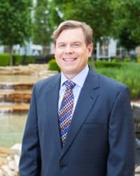 Top Rated Business Litigation Attorney in Tulsa, OK : Justin Munn