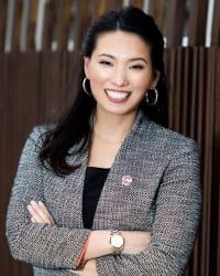 Top Rated Civil Litigation Attorney in Denver, CO : Nicoal C. Sperrazza