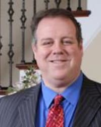 Top Rated Elder Law Attorney in Mcmurray, PA : Carl B. Zacharia