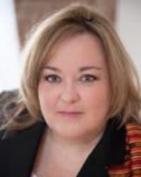 Top Rated Alternative Dispute Resolution Attorney in Centennial, CO : Kimberly A.S. Utesch