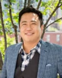 Top Rated Appellate Attorney in Chicago, IL : Shorge Sato