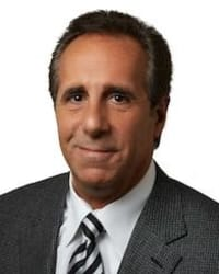 Top Rated Medical Malpractice Attorney in Chicago, IL : John J. Perconti
