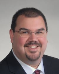 Top Rated Family Law Attorney in Tacoma, WA : Brian Murry