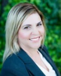 Top Rated Business Litigation Attorney in Sacramento, CA : Jennifer Duggan