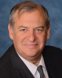 Top Rated Medical Malpractice Attorney in Monmouth Junction, NJ : Martin K. Indik