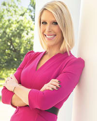 Top Rated Personal Injury Attorney in Dallas, TX : Michelle Simpson Tuegel
