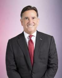 Top Rated Family Law Attorney in Dallas, TX : Mark Rush Williamson