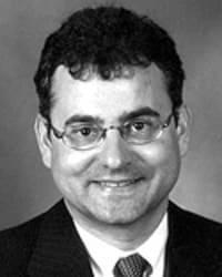 Top Rated Family Law Attorney in Minneapolis, MN : Karim G. El-Ghazzawy