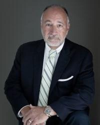 Top Rated Medical Malpractice Attorney in Bridgeport, CT : Richard T. Meehan, Jr.