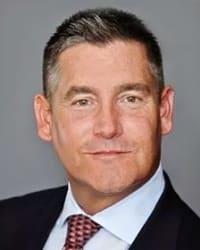Top Rated Employment Litigation Attorney in San Diego, CA : John D. Vaughn