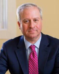 Top Rated Civil Rights Attorney in San Francisco, CA : Jeremy D. Pasternak